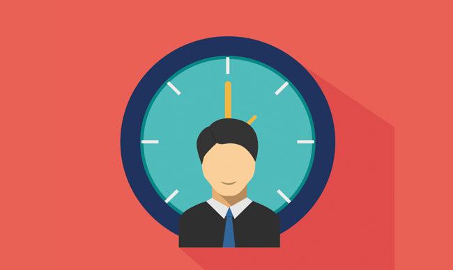 Основы менеджмента для ИТ-руководителей